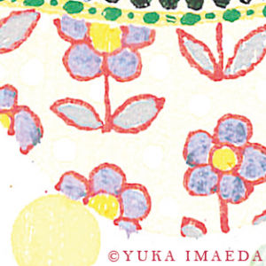 yuka imaeda
