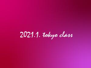 2021,class,今枝友加,フラメンコ,レッスン